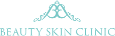 BEAUTY SKIN CLING